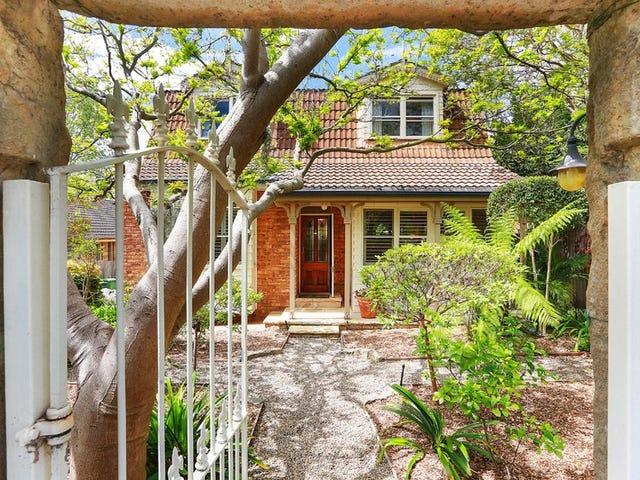 9 Ady Street, Hunters Hill, NSW 2110