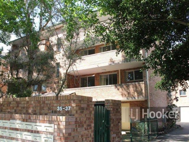10/35 Ross Street, Parramatta, NSW 2150