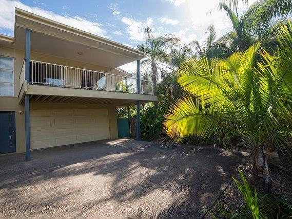 10/21 Shute Harbour Road, Cannonvale, Qld 4802