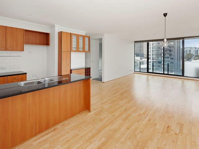711/38 Bank Street, South Melbourne, Vic 3205