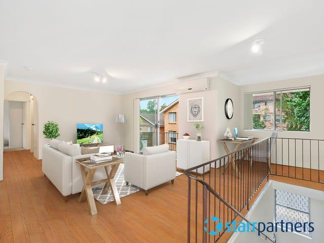 6/1-3 Thomas Street, Parramatta, NSW 2150