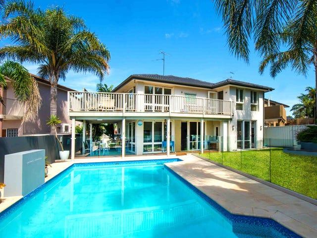 8 Manwaring Avenue, Maroubra, NSW 2035