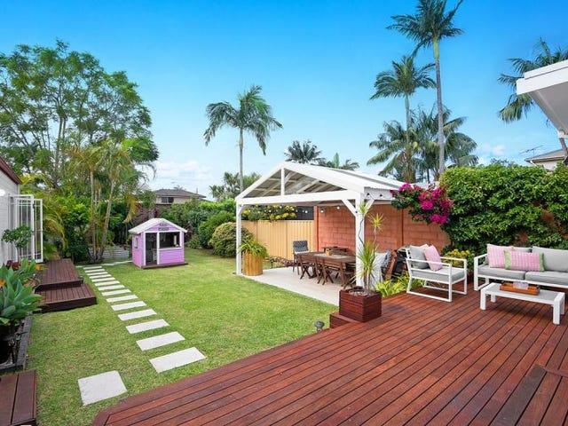 51 Carabella Road, Caringbah, NSW 2229