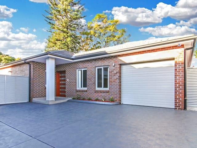 3/15 Gungah Bay Road, Oatley, NSW 2223