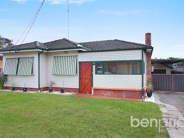 191 Toongabbie Road, Toongabbie, NSW 2146