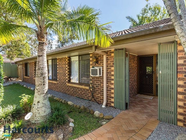 89 Frenchs Rd, Petrie, Qld 4502