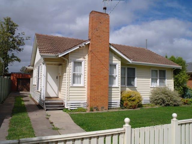 9 Albert Street, Benalla, Vic 3672