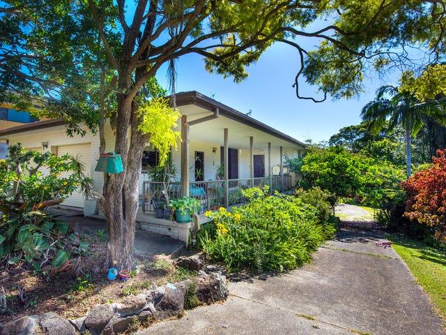 17 Wirree Drive, Ocean Shores, NSW 2483