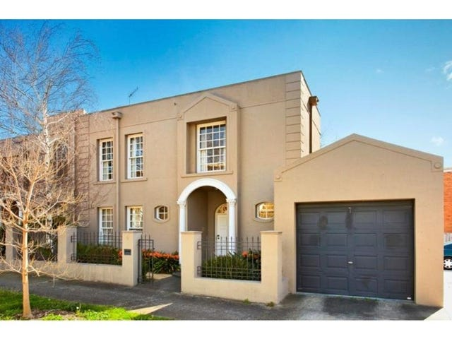 10 Witchwood Close, South Yarra, Vic 3141