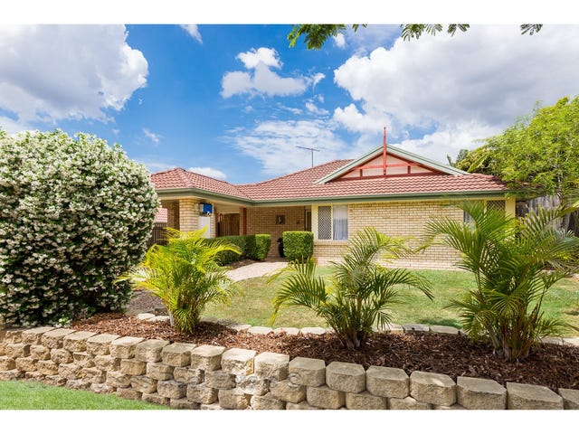 14 Ibrox Court, Regents Park, Qld 4118