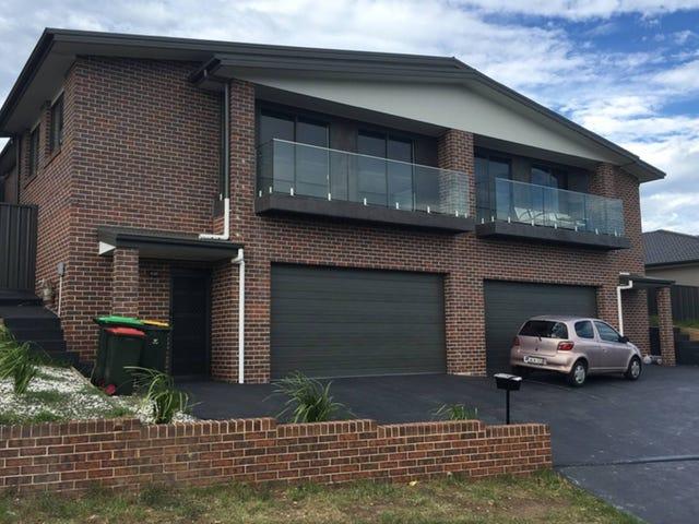 2/143 Wyndarra Way, Koonawarra, NSW 2530