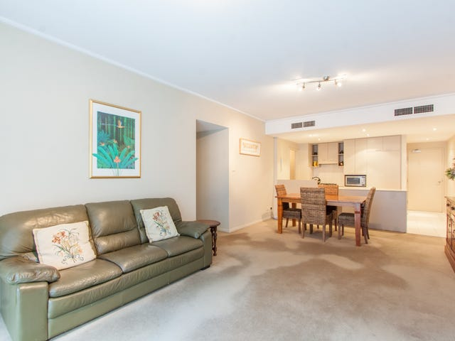 502/11-19 Waitara Avenue, Waitara, NSW 2077