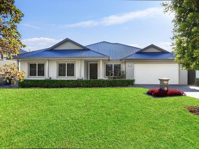 24 McKellar Street, Cobbitty, NSW 2570