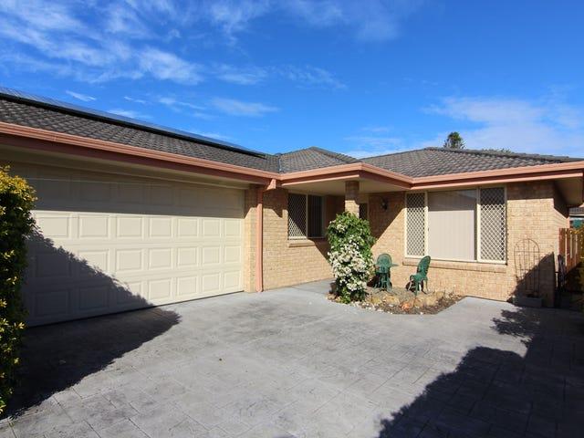 2/12 Cedar Grove, Forster, NSW 2428