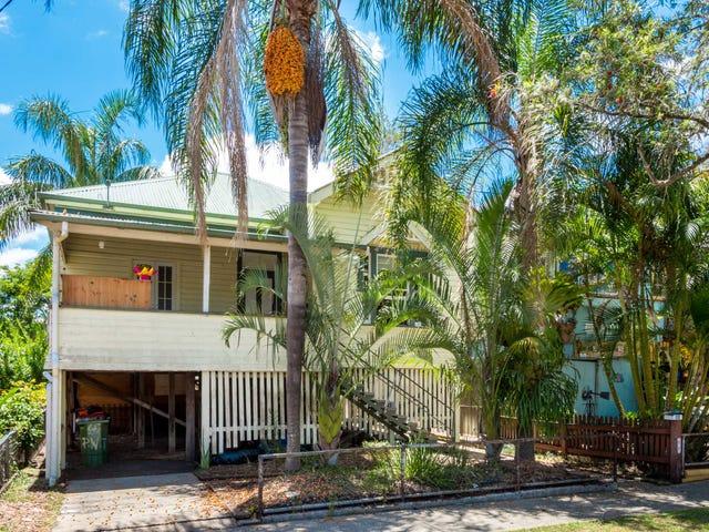 80 Orion Street, Lismore, NSW 2480