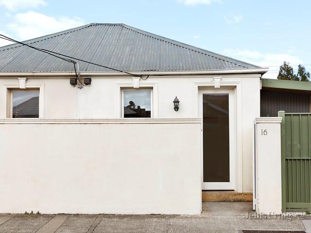 16 Osborne Street, South Yarra, Vic 3141