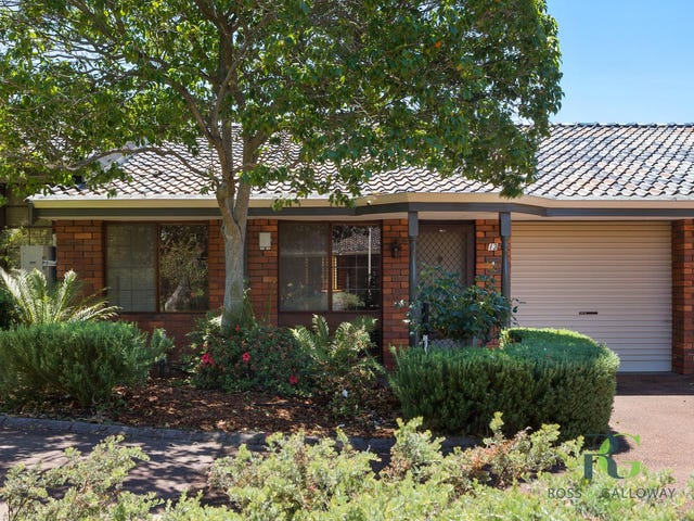 13/65 MacLeod Road, Applecross, WA 6153