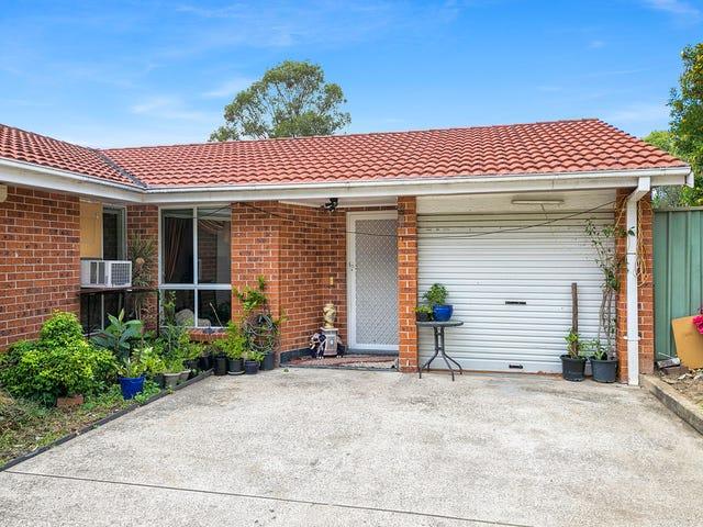 1/53 Edna Avenue, Mount Pritchard, NSW 2170