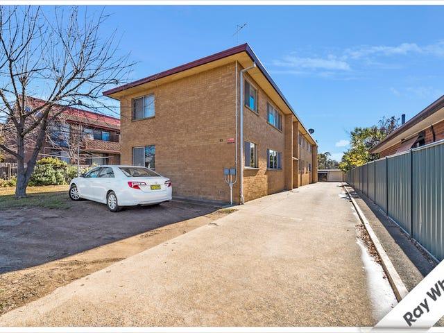 5/53 Morton Street, Crestwood, NSW 2620