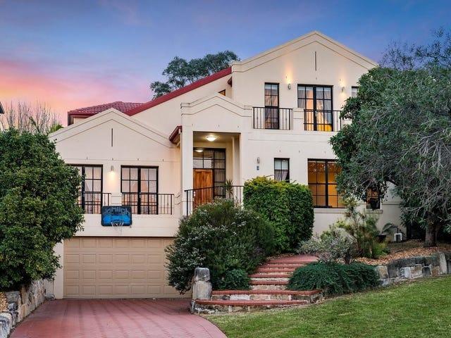 3 Mayor Street, Kogarah Bay, NSW 2217