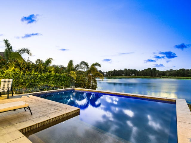 3 Francis Court, Pelican Waters, Qld 4551