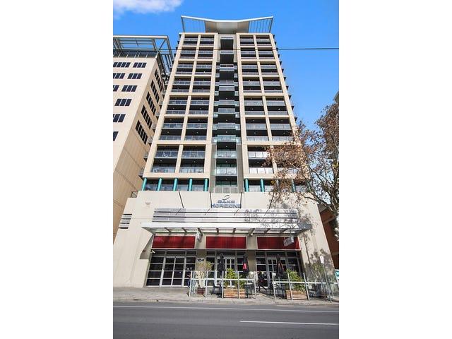 610/102-105 North  Terrace, Adelaide, SA 5000