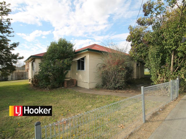 21-23 Clive Street, Inverell, NSW 2360