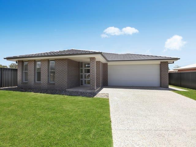23 Rosemary Avenue, Wauchope, NSW 2446