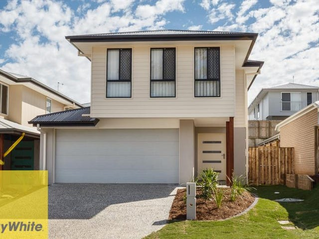 23 Marcoola Street, Thornlands, Qld 4164