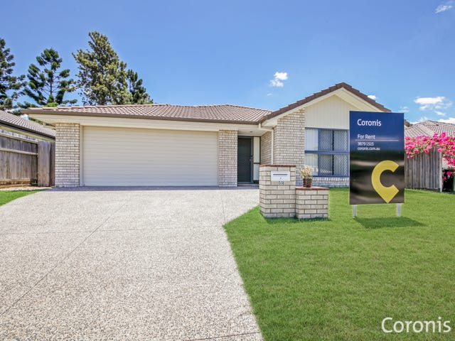 55 Finetti Circuit, Durack, Qld 4077