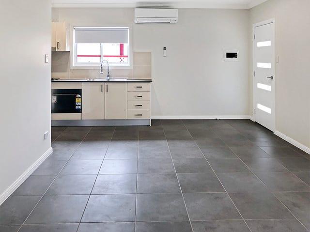 80A Hoddle Avenue, Campbelltown, NSW 2560