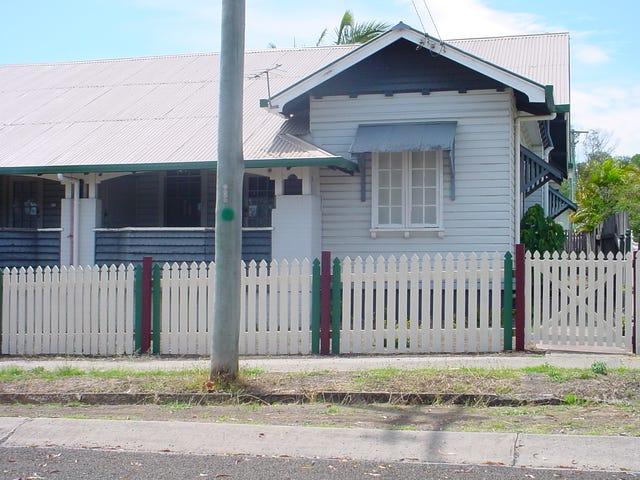 166 Dawson St, Lismore, NSW 2480