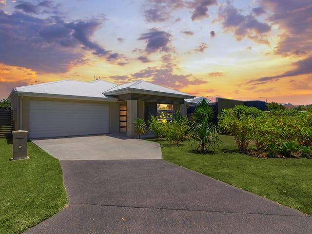 14 Bondi Place, Kingscliff, NSW 2487