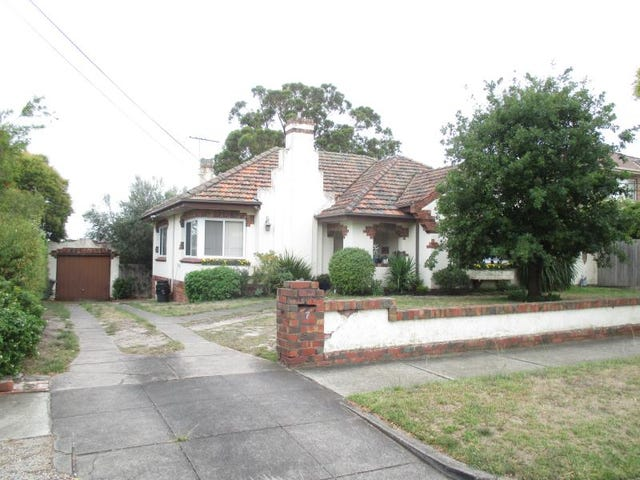 7 Bayview Road, Brighton East, Vic 3187