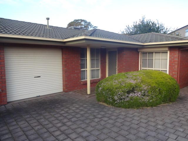5/42 Adelaide Terrace, Ascot Park, SA 5043