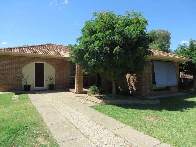 3 Vanda Street, Wagga Wagga, NSW 2650