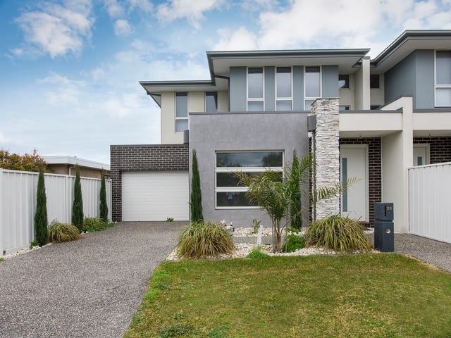 26 Staughton Avenue, Capel Sound, Vic 3940