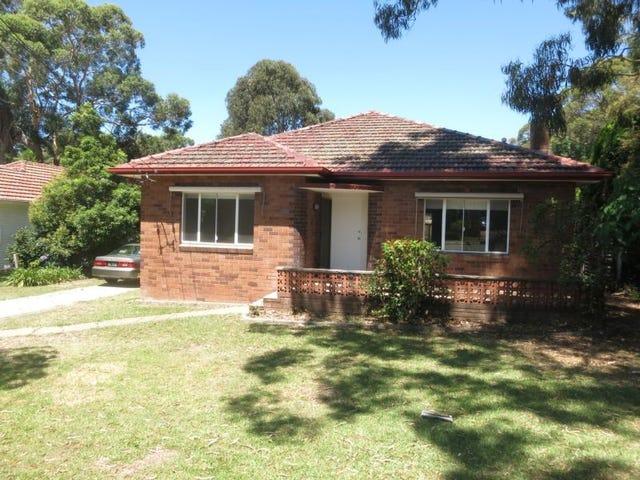 292 Taren Point Road, Caringbah, NSW 2229