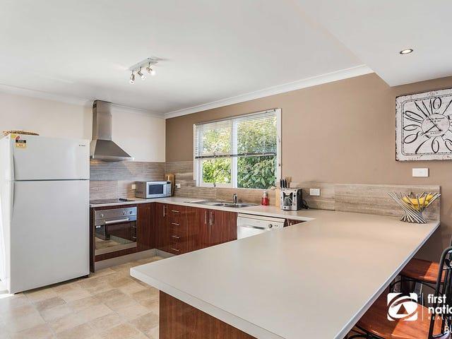 21 Richardson Crescent, Park Grove, Tas 7320
