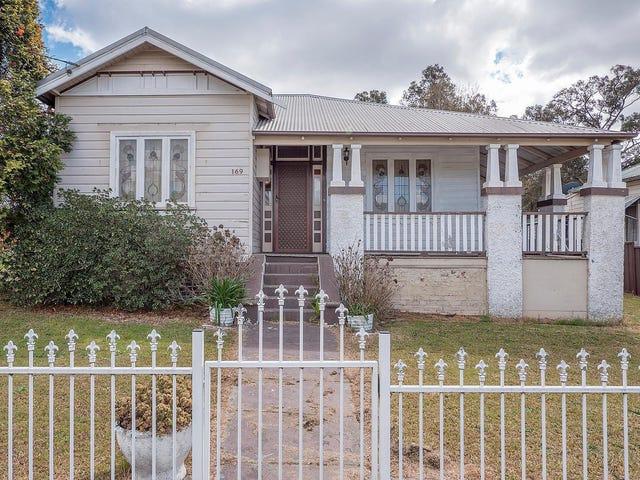 169 Cessnock Road, Neath, NSW 2326