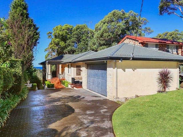 153 Hillside Road, Avoca Beach, NSW 2251