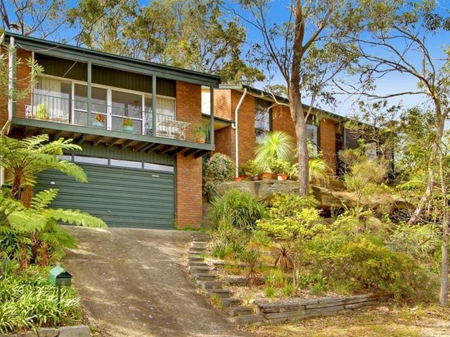 6 Merrilee Crescent, Frenchs Forest, NSW 2086