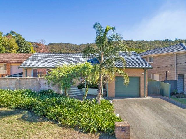 23 Hillcrest Road, Emu Heights, NSW 2750
