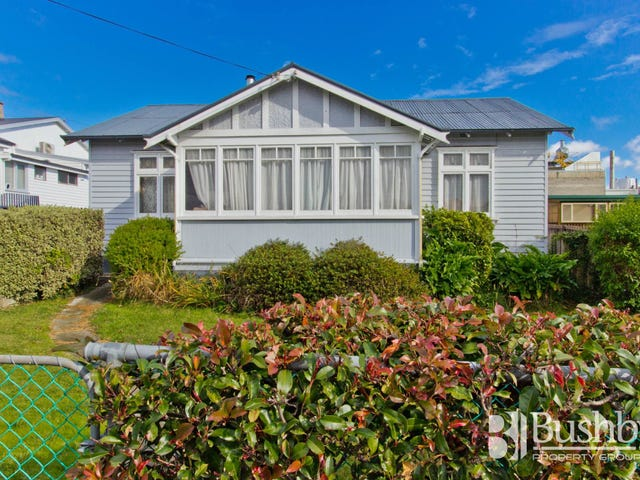 124 Talbot Road, South Launceston, Tas 7249