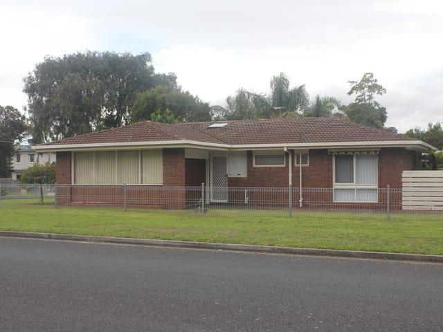 31 Harridge Street, Rosebud, Vic 3939