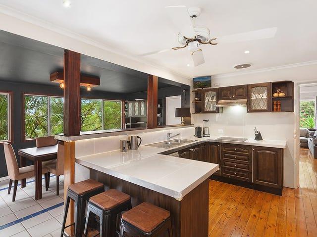 102 Bay View Avenue, East Gosford, NSW 2250