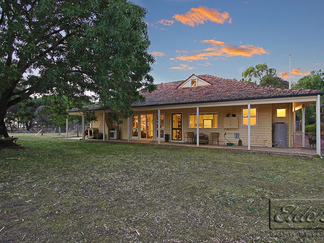 670 Emu Creek Road, Emu Creek, Vic 3551