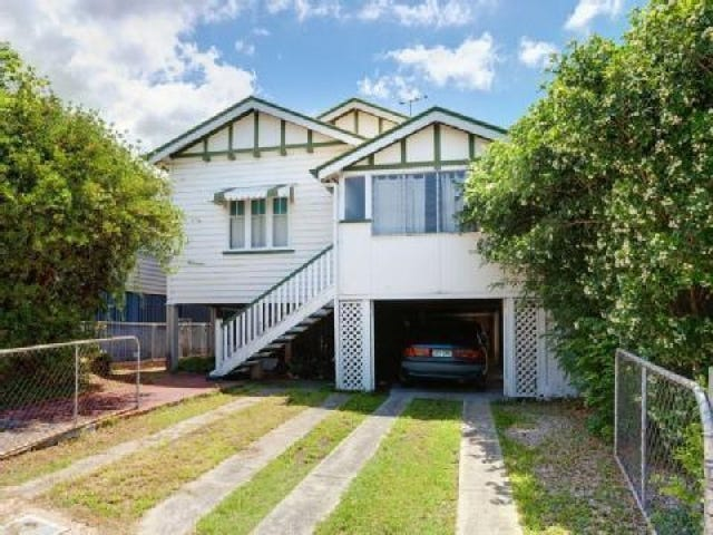 1/748 Sandgate Road, Clayfield, Qld 4011