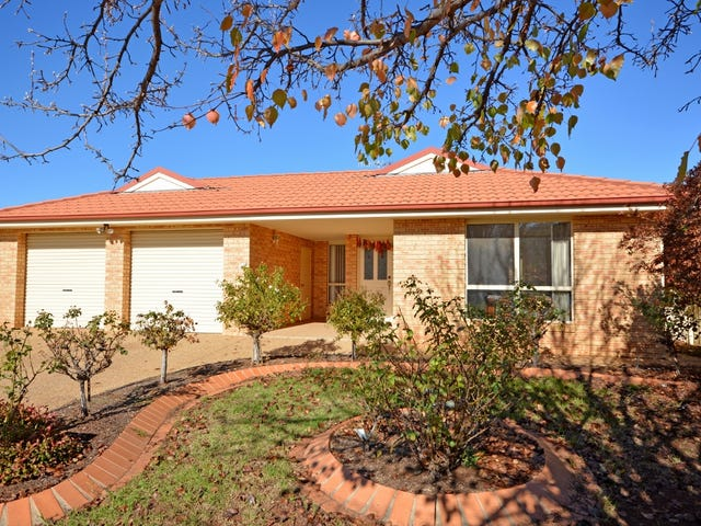 16 Tubbo Crescent, Griffith, NSW 2680
