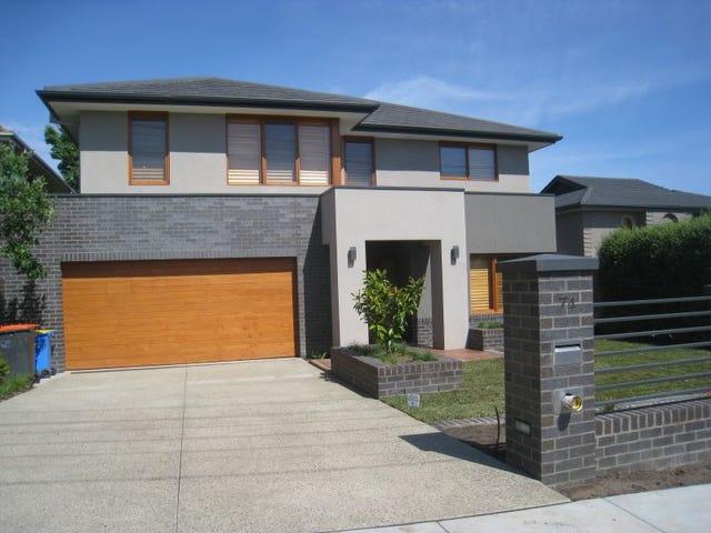 74 Kawarren Street, Balwyn North, Vic 3104